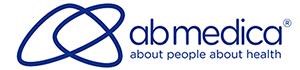 Logo ab medica
