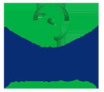 Officine Ortopediche Rizzoli Logo