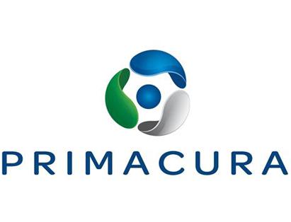 Logo Primacura